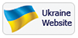 Ukraine Website